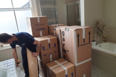 packingservices