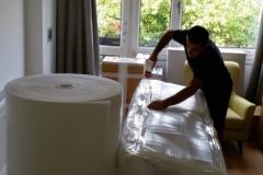 sidebar-packingservices