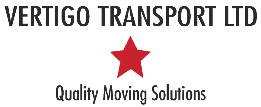 Vertigo Transport LTD